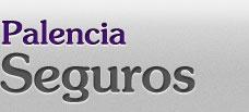 Palencia Seguros –  Especialistas en Seguros en Palencia