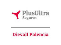 Agencia oficial PlusUltra seguros en Palencia