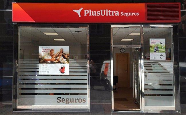 seguros-plus-utlra-palencia